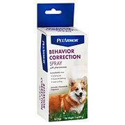 PetArmor Behavior Correction Spray