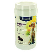 PetArmor Calming Soft Chews For Dogs