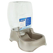 Petmate 1.5 Gallon Cafe Waterer