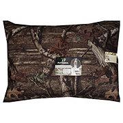 Petmate 27 X 36 Pillow Bed