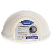 Petmate Booda Litter Dome
