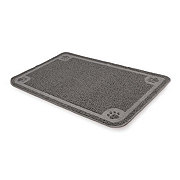 Petmate Litter Catcher X-Large Mat
