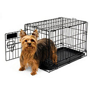 Petmate Puppy Wire Crate