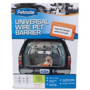 Petmate Universal Wire Pet Barrier