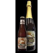 Petrus Aged Pale Ale Bottle