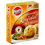 Pfanni Semmel Knoedel Bread Dumpling