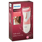 Philips Ladyshave