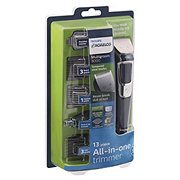 Philips Norelco All in1 Facial Styling Grooming Kit
