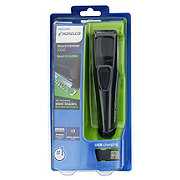 Philips Norelco Beard Trimmer 1000