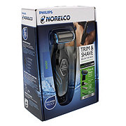 Philips Norelco Bodygroom Trim & Shave With Extended Reach