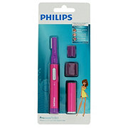 Philips Precision Perfect