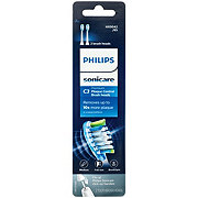 Philips SoniCare AdaptiveClean Toothbrush Heads