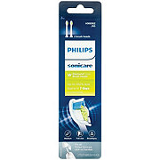 Philips Sonicare Diamond Clean Brush Heads