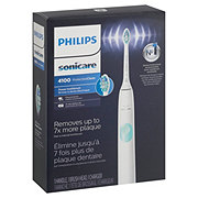 Philips Sonicare Plaque Control 2 Series Toothbrush