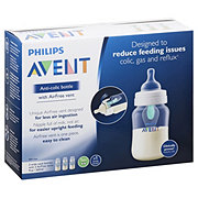 Phillips Avent Anti-Colic Baby Bottle
