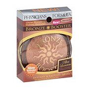 Physicians Formula Bronze Booster Glow-Boosting Baked Bronzer, Medium to Dark