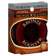 Physicians Formula Bronze Booster Light To Medium Glow-Boosting Pressed Bronzer