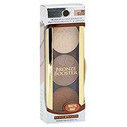 Physicians Formula Bronze Booster Palette Matte