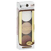 Physicians Formula Bronze Booster Palette Shimmer