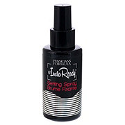 Physicians Formula Foundation Insta Ready Setting Spray