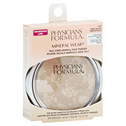 Physicians Formula Mineral Wear Creamy Natural Face Powder