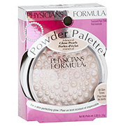 Physicians Formula Powder Palette Translucent Pearl Mineral Glow Pearls All Skin Tones