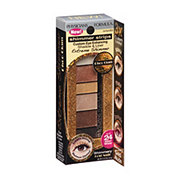 Physicians Formula Shimmer Strips Custom Eye Enhancing Extreme Shimmer Shadow & Liner, Gold Nude