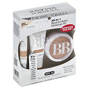 Physicians Formula Super BB All In 1 Beauty Balm Makeup Kit SPF 30