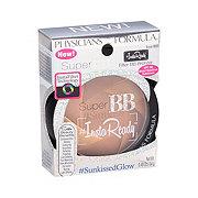 Physicians Formula Super BB #InstaReady™ Filter BB Bronzer SPF 30