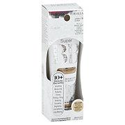 Physicians Formula Super BB Light/Medium All-in-1 Beauty Balm Cream SPF 30