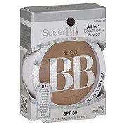 Physicians Formula Super BB Medium/Deep All-in-1 Beauty Balm Powder SPF 30