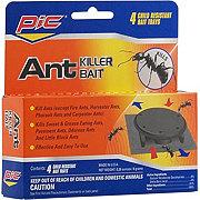 Pic Ant Bait