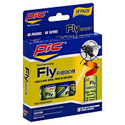 Pic Fly Ribbon Bug & Insect Catcher