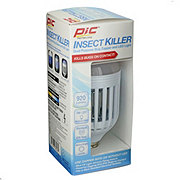 Pic Insect Killer Bulb