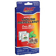 Pic Mint Mouse Repellent