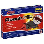 Pic Roach Baits