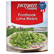 Pictsweet Farms Fordhook Lima Beans