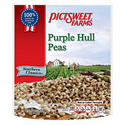 Pictsweet Purple Hull Peas