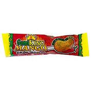 Pikin ComiKing Mango Candy