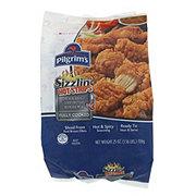Pilgrim's Pride Sizzlin Chicken Strip