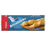Pillsbury Breadsticks Original