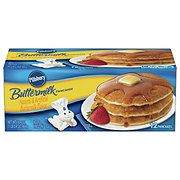 Pillsbury Buttermilk Pancakes