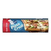 Pillsbury Classic Pizza Crust
