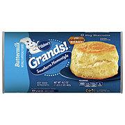 Pillsbury Grands! Big Homestyle Buttermilk Biscuits