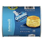 Pillsbury Grands! Homestyle Buttermilk Biscuits