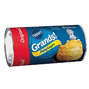 Pillsbury Grands! Original Flaky Layers Biscuits