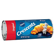 Pillsbury Original Crescent Dinner Rolls