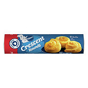 Pillsbury Place 'N Bake Original Crescent Rounds