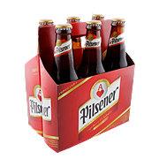 Pilsener El Salvador 6 PK Bottles