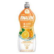 Pinalen Citrus Glow Dishwashing Liquid